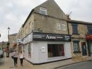 property to rent in 22 Market Place, Wetherby, LS22 6NE
