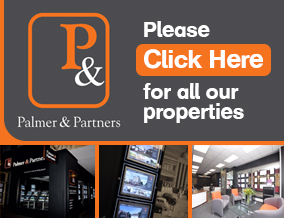 Get brand editions for Palmer & Partners, Clacton on Sea