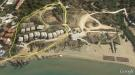 property for sale in Ionian Islands, Zante, Vasilikos