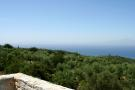 new home in Peloponnese, Messinia...