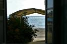 Apartment for sale in Peloponnese, Messinia...
