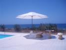 4 bed home for sale in Peloponnese, Messinia...