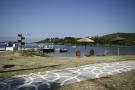 Plot for sale in Thessalia, Magnesia...
