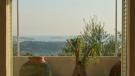 Villa for sale in Peloponnese, Messinia...