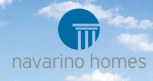 Navarino Homes , Messiniabranch details