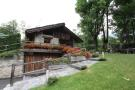5 bedroom property for sale in Courmayeur, Valle d`Aosta