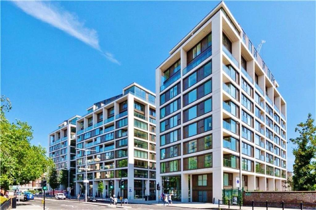 2 bedroom apartment for sale in lord kenington house for How many blocks can build 2 bedroom flat