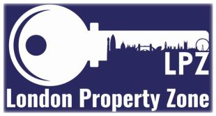 London Property Zone, Londonbranch details