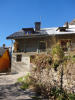 2 bedroom Terraced house for sale in Vénosc, Isère, Rhone Alps