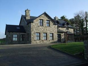 Castlebar Detached house for sale