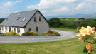 4 bedroom Detached house in Westport, Mayo