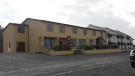 property for sale in Killadoon, Mayo
