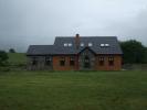 5 bedroom Detached property in Westport, Mayo