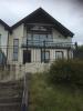 4 bedroom semi detached home in Louisburgh, Mayo