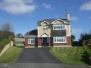 Castlebar Detached property for sale