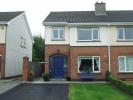 3 bed Detached property for sale in Castlebar, Mayo
