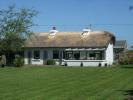 4 bed Cottage for sale in Castlebar, Mayo