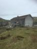 new home for sale in Inishturk, Mayo
