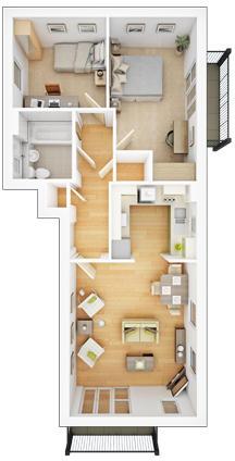 ApartmentBlockBPlots5835855873DFPWebImage