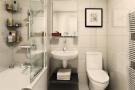 Generic_Type2_Bathroom