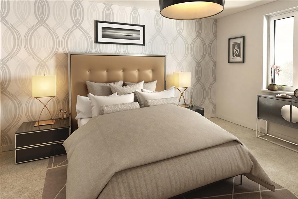 Generic_Type2_Bedroom