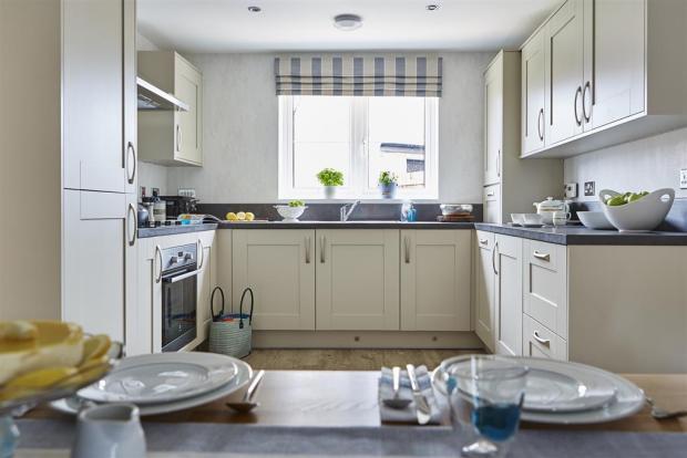 tw_oxford_bourne_view_hook_norton_pt37_yewdale_kitchen
