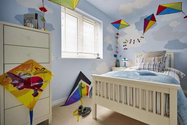 tw_oxford_bourne_view_hook_norton_pt37_yewdale_bedroom