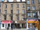 property to rent in Nethergate,Dundee,DD1