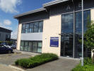 property to rent in Unit A Trinity Court, Buckingway Business Park, Anderson Road, CB24