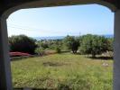 4 bedroom Villa in Apulia, Lecce, Salve