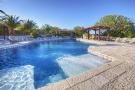 9 bed Villa in Apulia, Lecce...