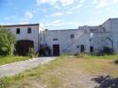 Farm House in Apulia, Lecce, Salve