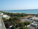 Penthouse for sale in Apulia, Lecce, Gallipoli