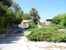 8 bedroom Villa in Apulia, Lecce, Salve