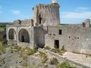 10 bed Villa in Apulia, Lecce, Presicce