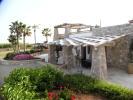 5 bedroom Villa in Apulia, Lecce, Salve