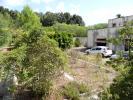 Villa for sale in Apulia, Lecce, Lecce