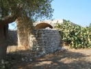 Country House for sale in Apulia, Lecce, Salve