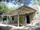 Detached Villa in Apulia, Lecce, Salve