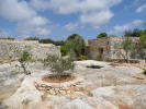 Character Property for sale in Apulia, Lecce, Patù