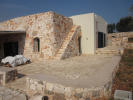 Character Property for sale in Apulia, Lecce, Salve