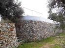 6 bed Villa in Apulia, Lecce...