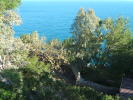 Character Property in Apulia, Lecce...