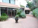 5 bed Villa in Apulia, Lecce, Lecce