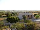 3 bedroom Villa in Apulia, Lecce, Ugento