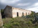 Apulia Farm House for sale