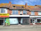 property to rent in 235 Torquay Road, Paignton, Devon, TQ3
