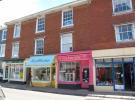 property to rent in 79 Fore Street, Kingsbridge, Devon, TQ7