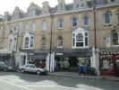 property to rent in 10-12 Palace Avenue, Paignton, Devon, TQ3 3EU