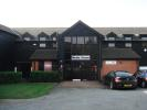 property for sale in Media House, 3 Threshelfords Business Park, Feering, Essex, CO5 9SE